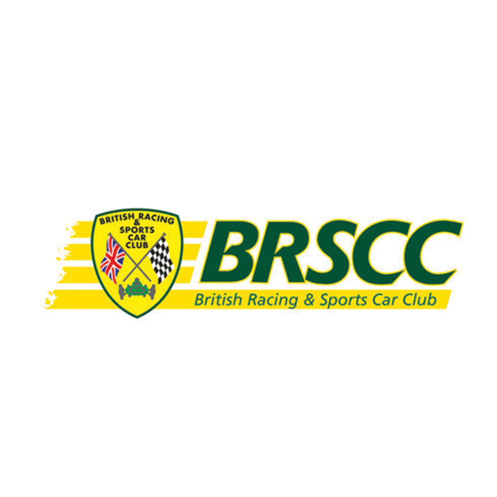 BRSCC-Logo.png