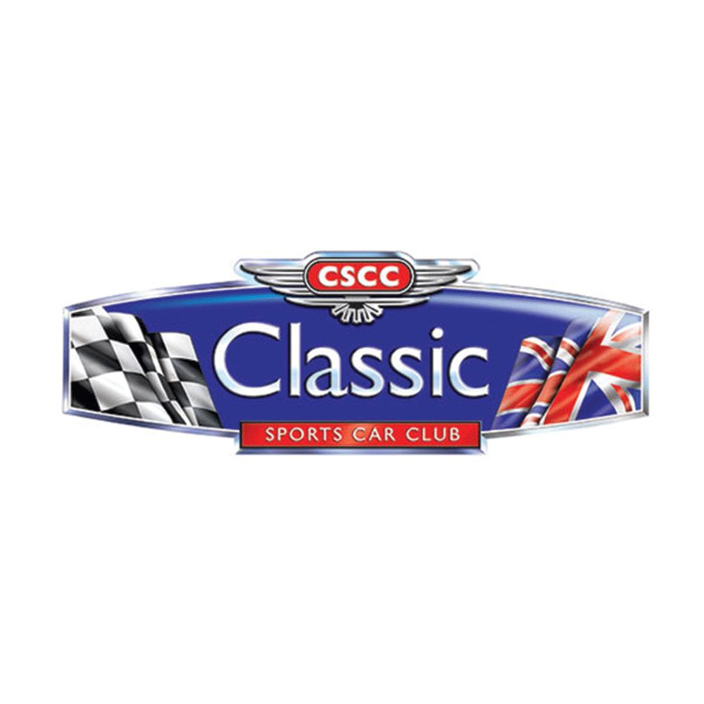 Classic-Sposrts-Car-Club.png