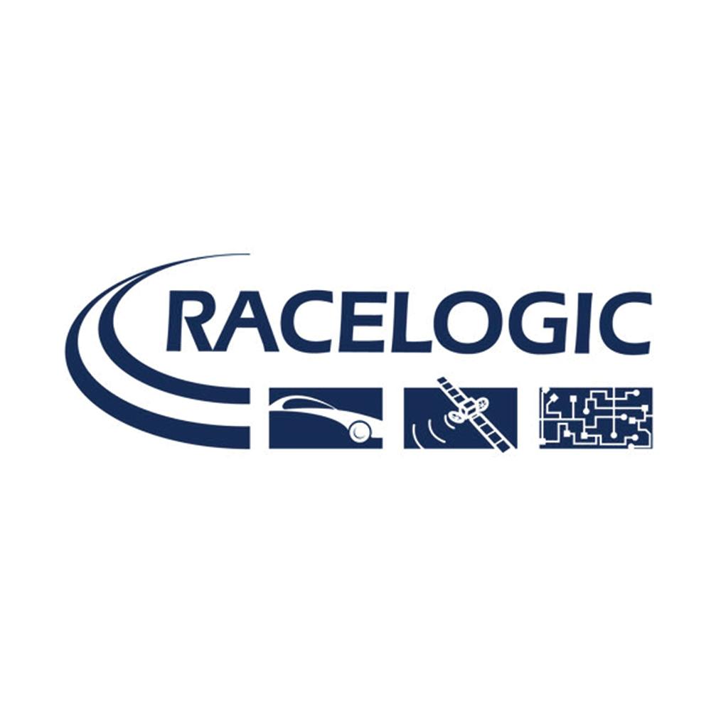 Racelogic-Logo.png
