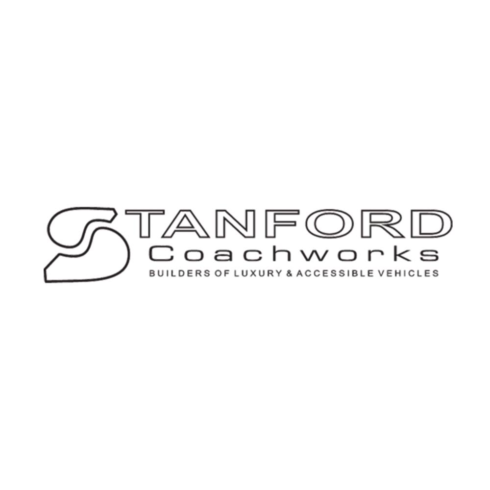 Stanford-Coachworks-logo.png