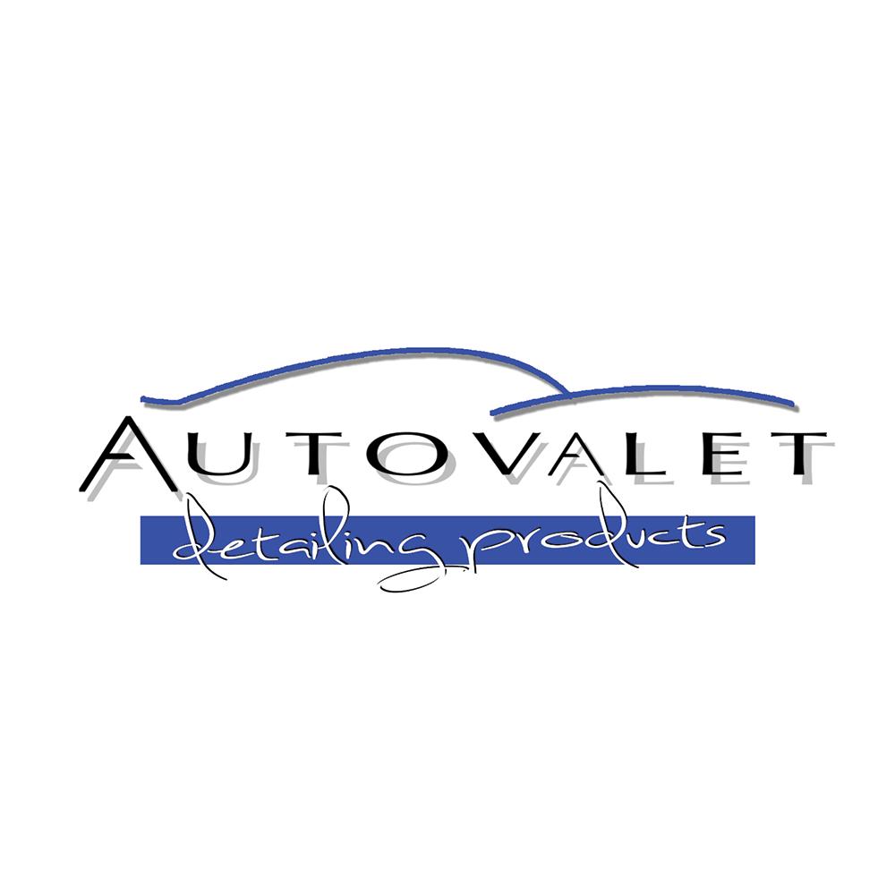 AutoValet-Logo.png
