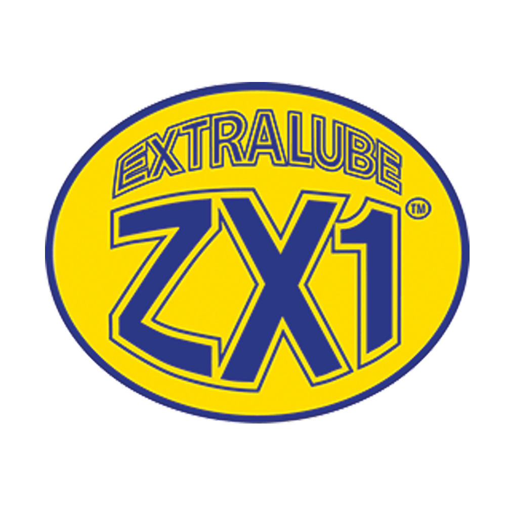 ZX1-Logo.png