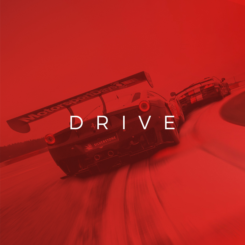 Drive Motorsportdays.com.jpg