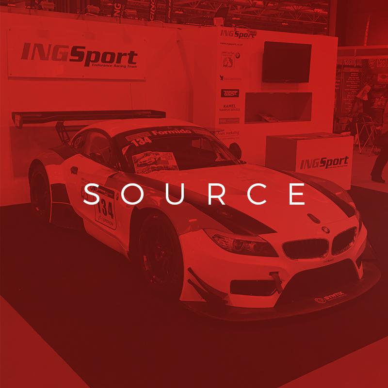 Source MotorsportDays.LIVE.jpg