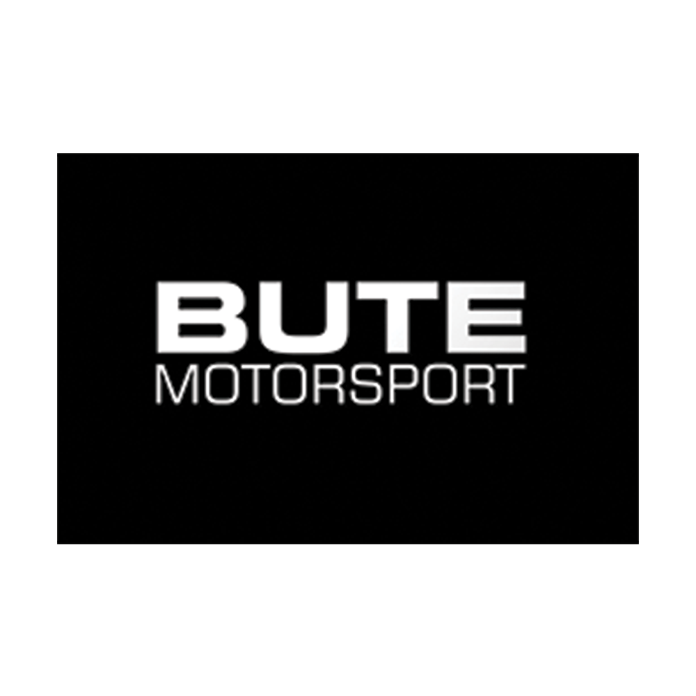 Bute-Motorsport.png
