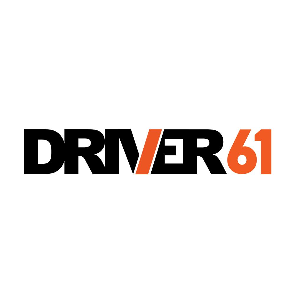 Driver-61.png