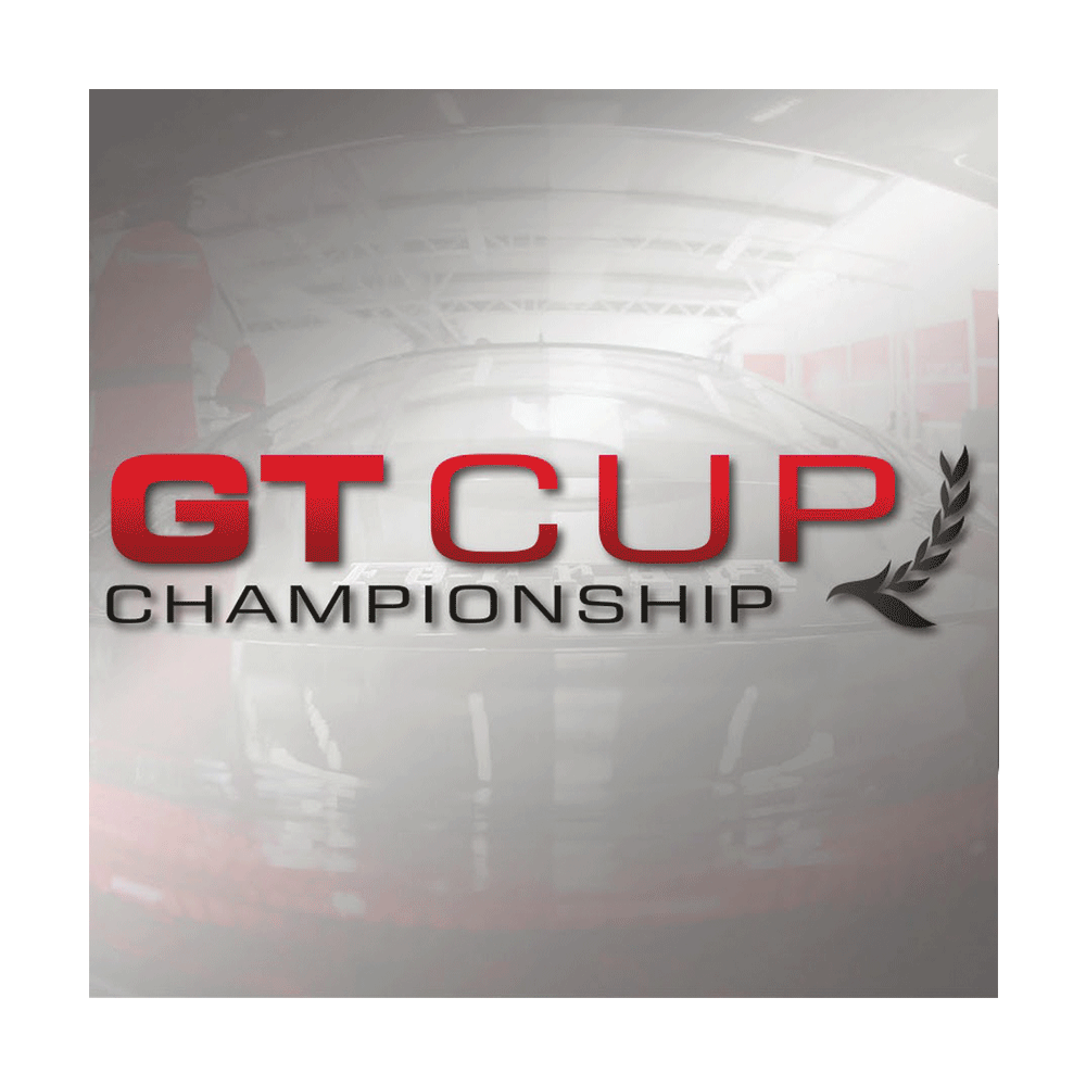 GT-Cup.png