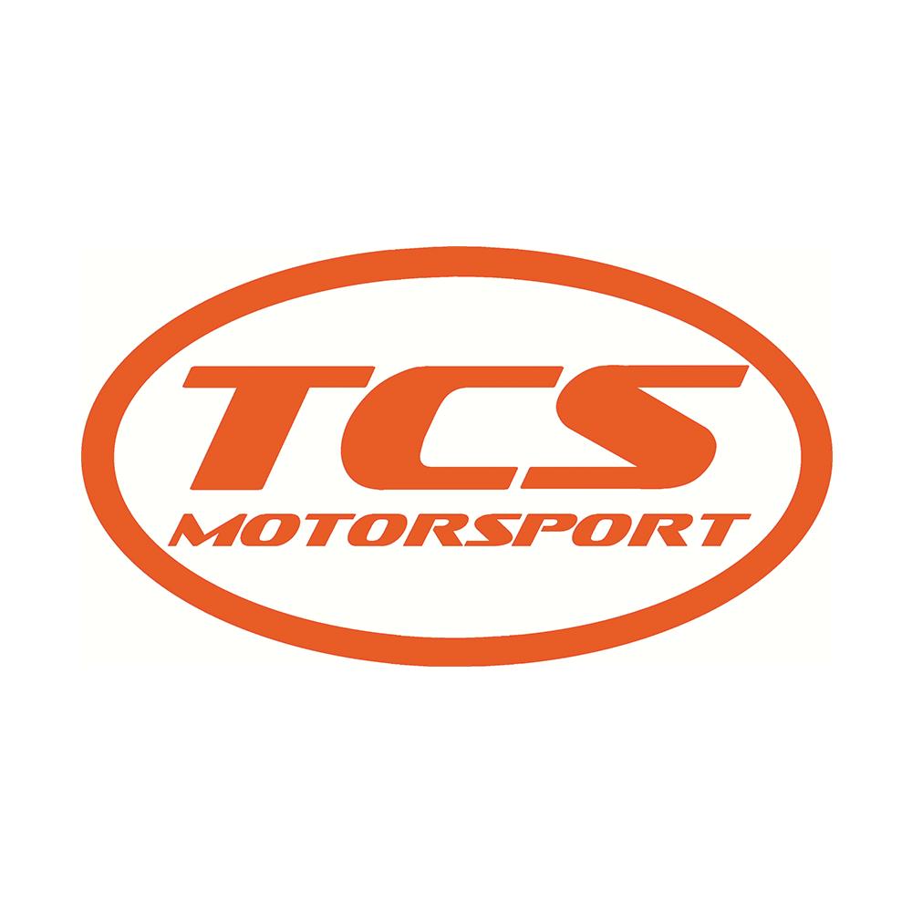 TCS Motorsport.png
