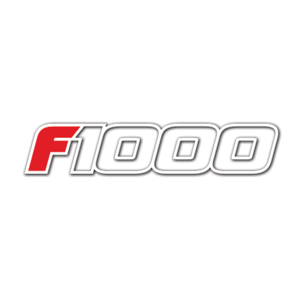 f1000.png