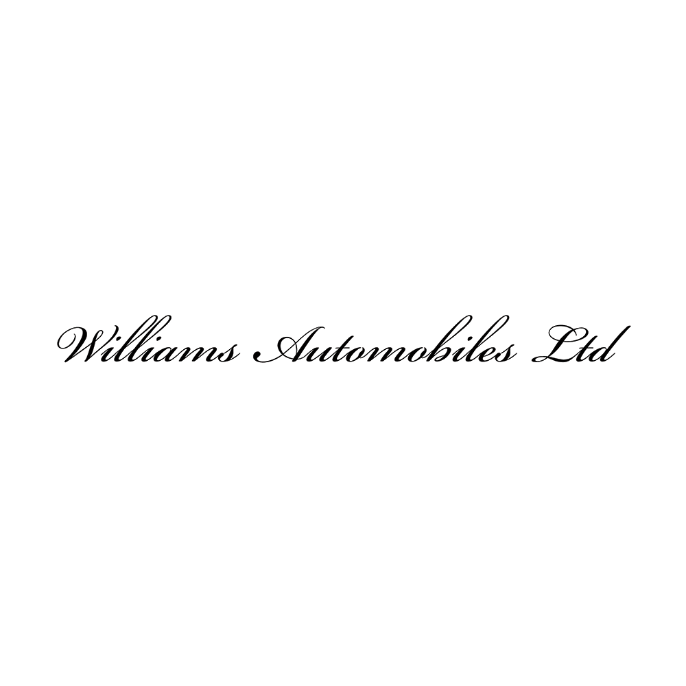 Williams-Automobiles.png