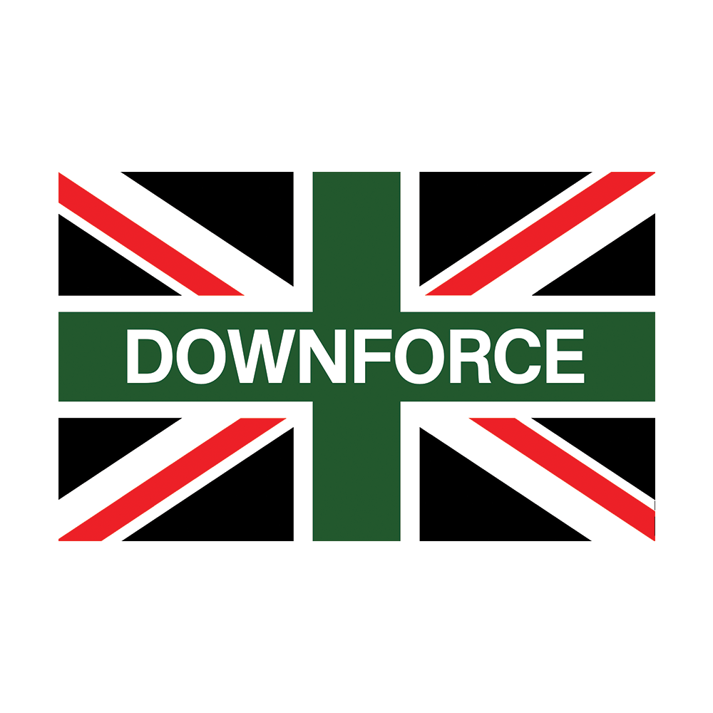 Downforce-Radio.png