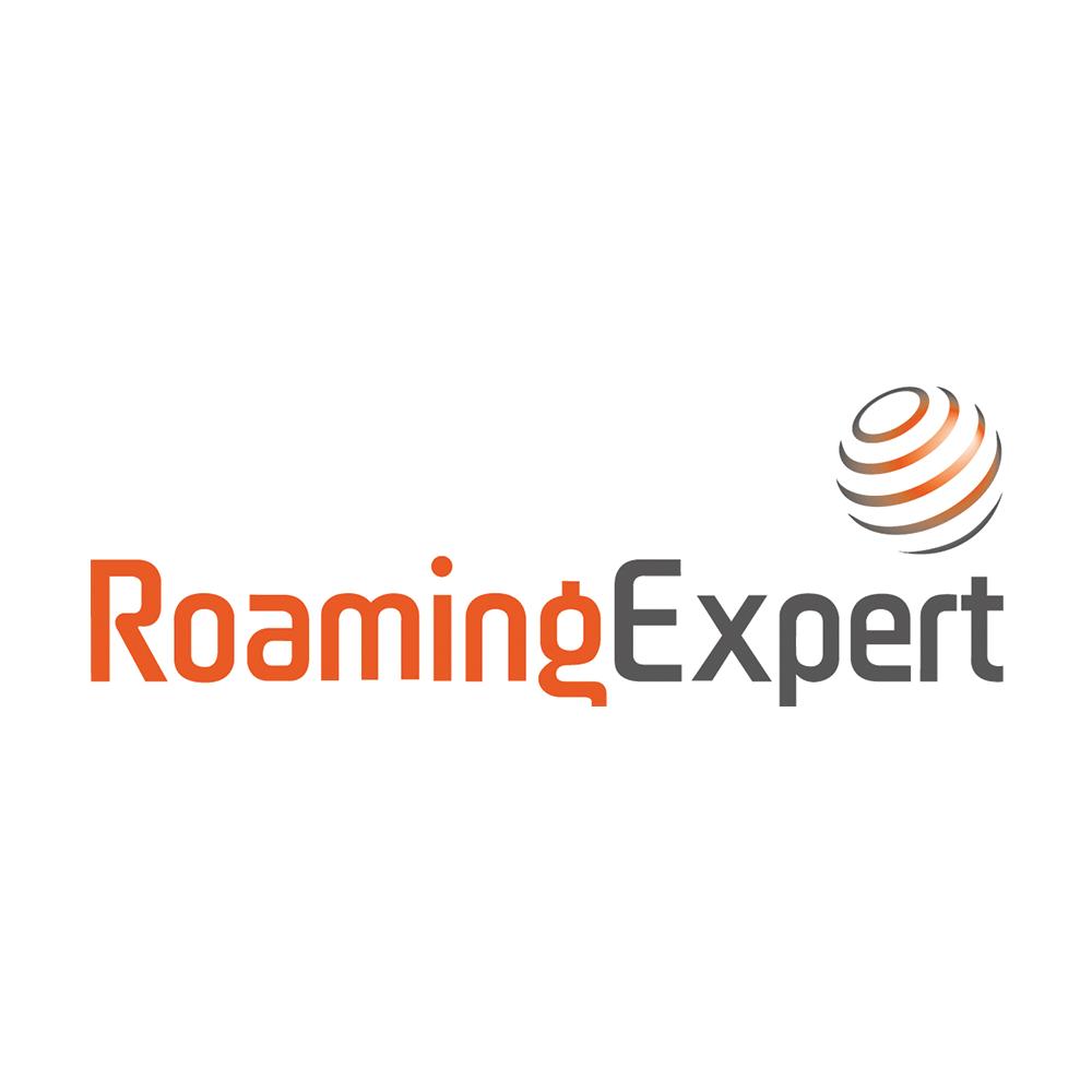 Roaming-Expert.png