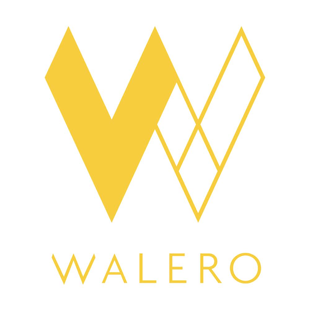 Walero.png