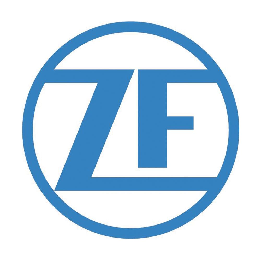 ZF-Motorsport.png