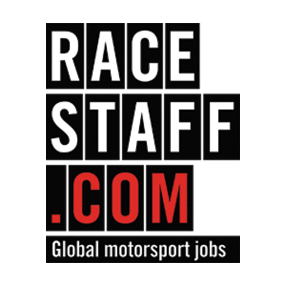 RaceStaffJobs.png