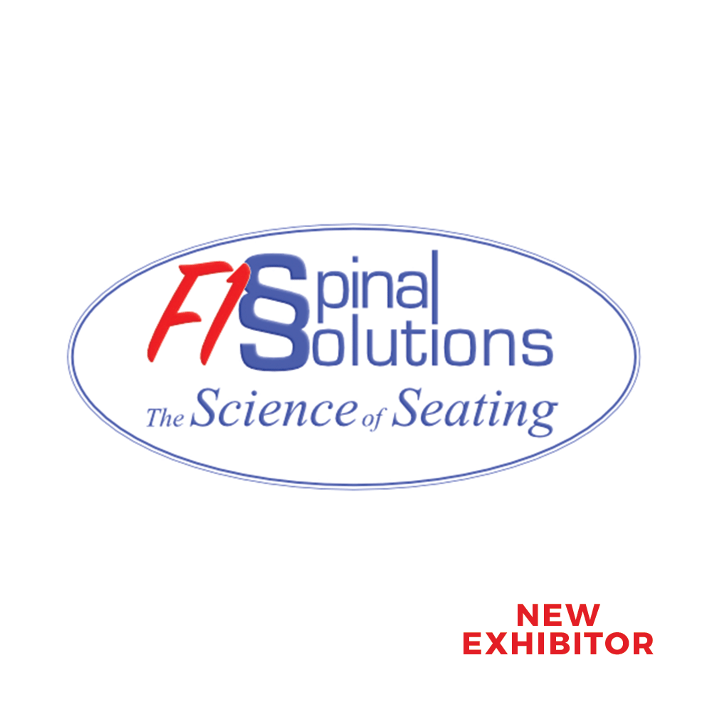 F1-Spinal-Solutions-NEW.png