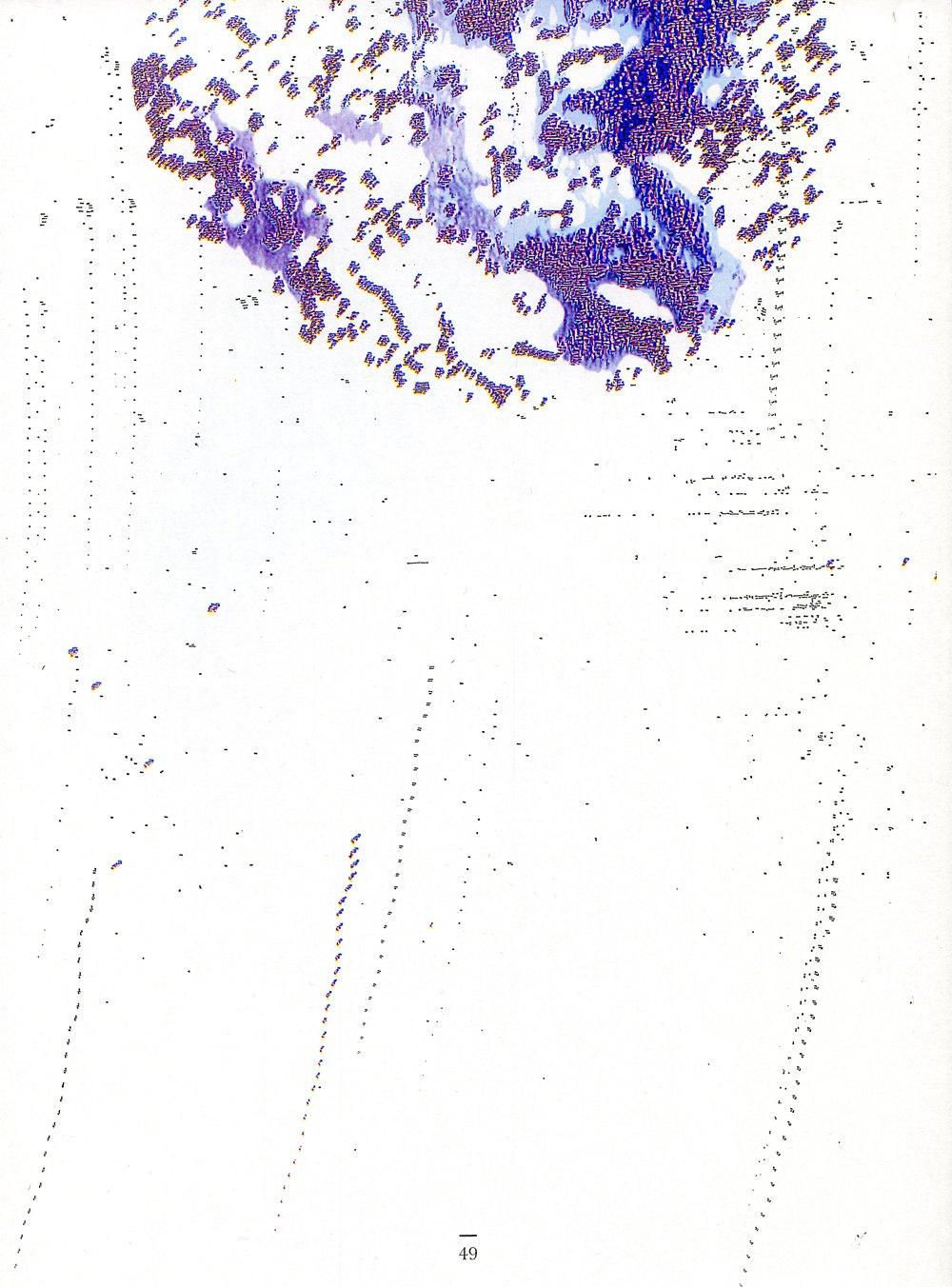 Maakbaarheid012.jpg