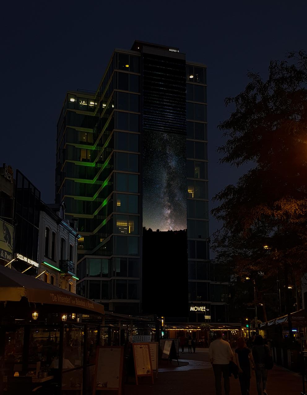 Impressie-Nachtlicht-3.jpg