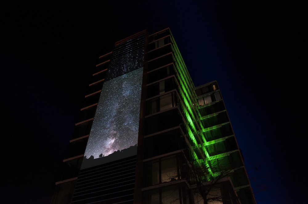 TvR-NachtLIcht-Glow-001.JPG