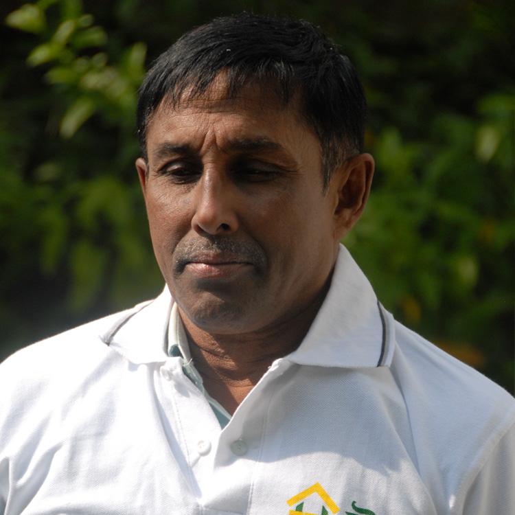 Aminul Islam (RK Garments) Age: 55 Experience: 27 Years