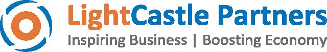 LightCastle_Logo.png