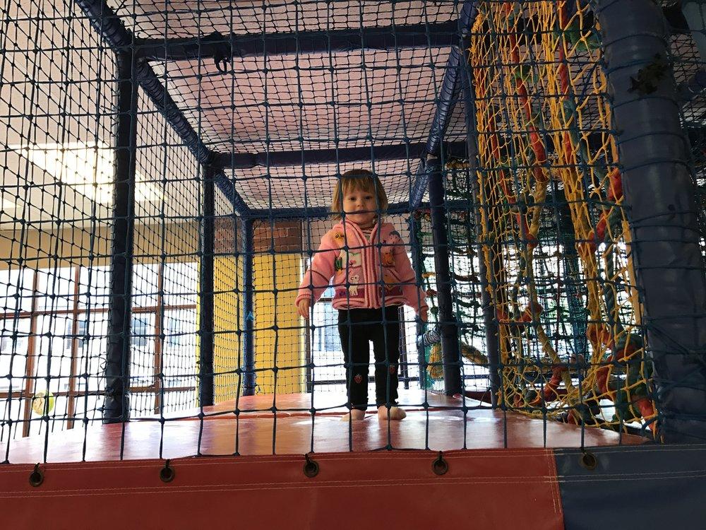 playmill-climbing-frame.JPG