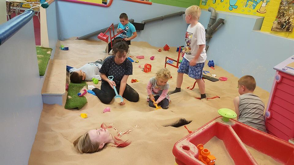 sandpit-active.jpg