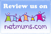 netmums-playmill-review