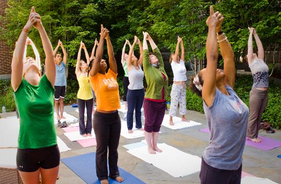 Image by:  www.boston.com .