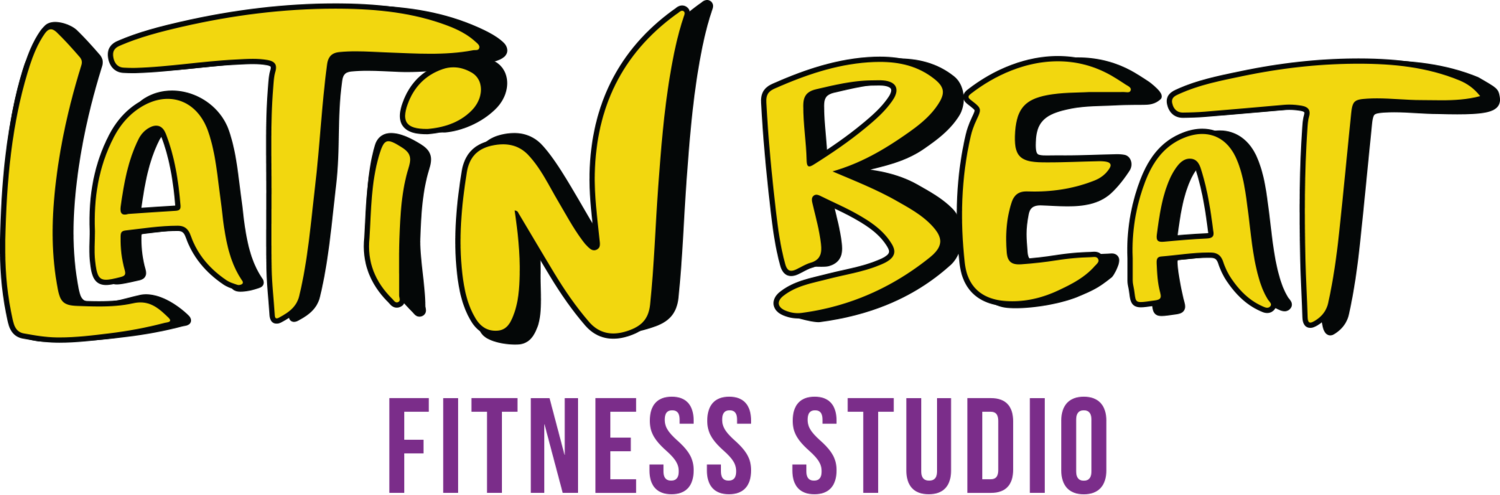 Latin Beat Fitness Studio