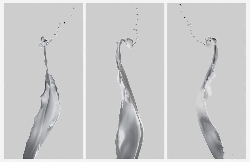 JK_Triptychs3-1600x1034.jpg