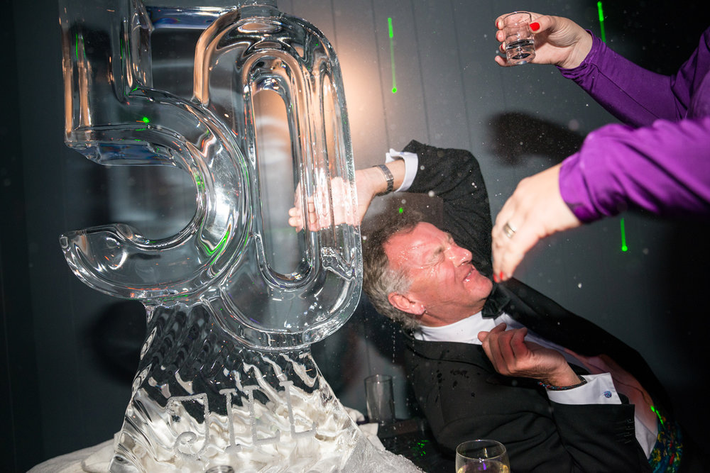 50 VODKA LUGE 9.jpg