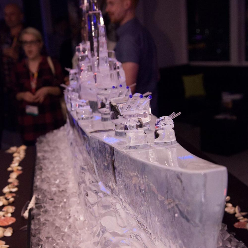 Thumb_Ice_Sculpture.jpg