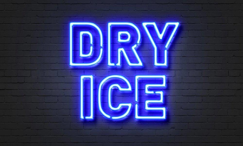 Thumb_Dry_Ice.jpg