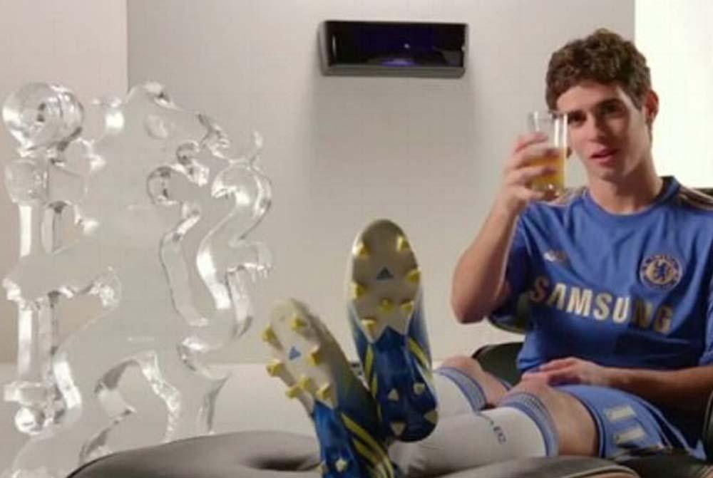 Chelsea_Player.jpg