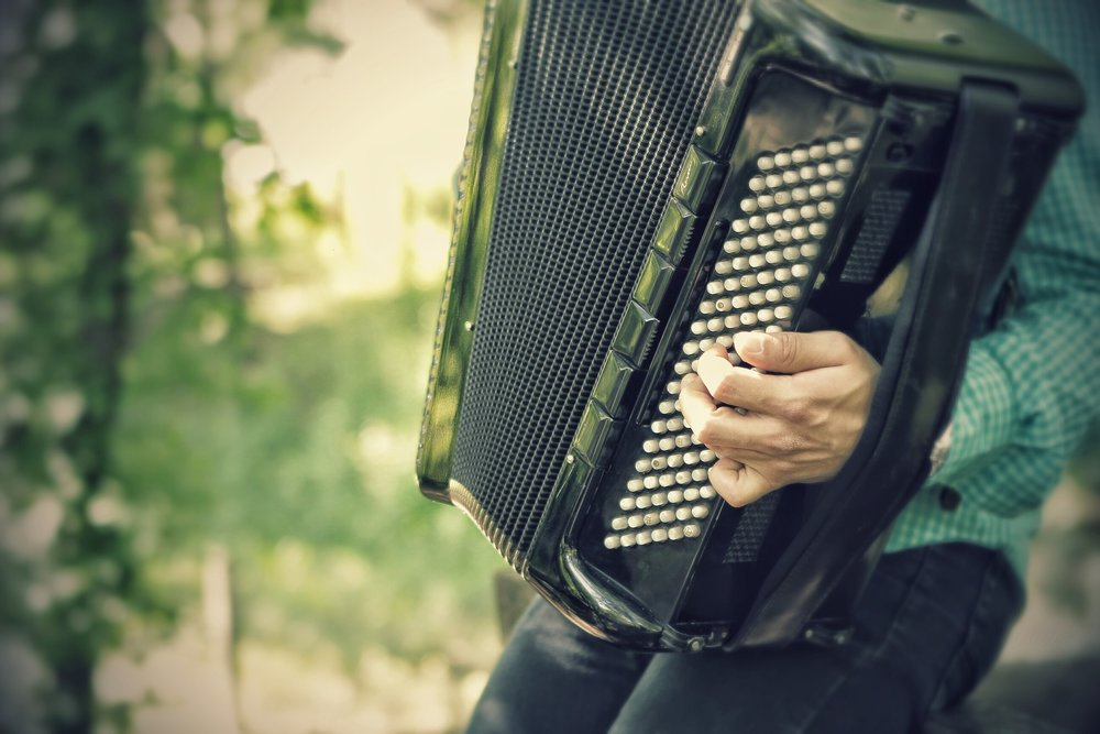 accordion-1512309_1920.jpg
