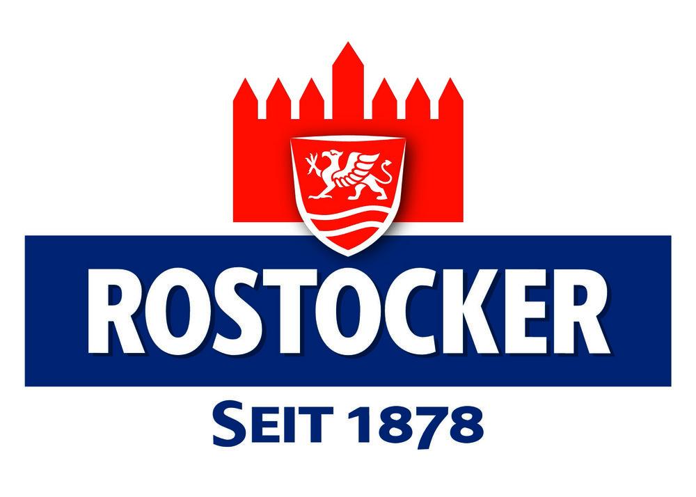 ROS_Logo_4C_auf_weiss.jpg