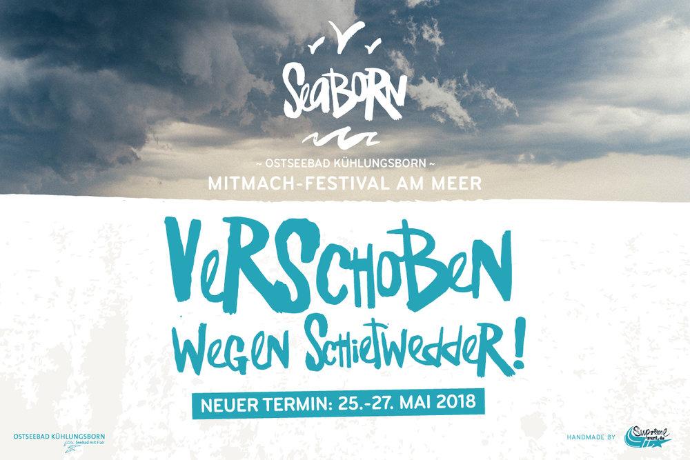 Postbild_seaborn_Verschoben.jpg