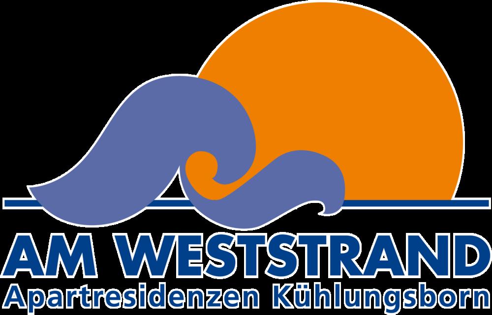 Logo - Weststrand.png