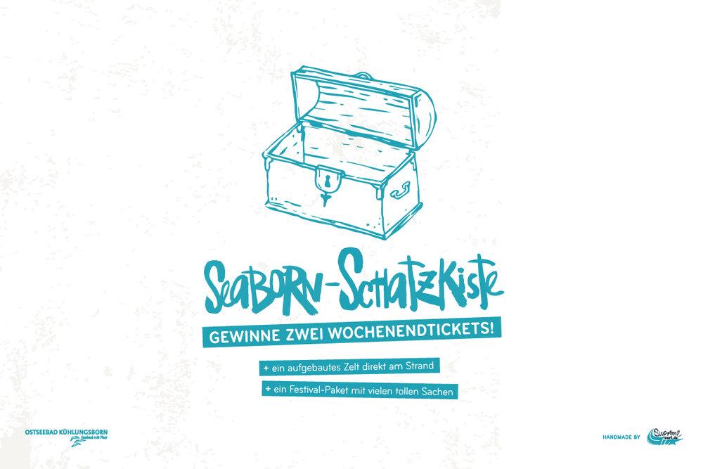 postbild_supreme_seaborn_schatzkiste2.jpg
