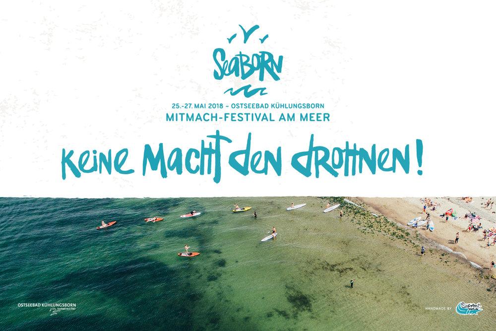 postbild_facebook_seaborn_drohnen.jpg