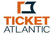 Ticket_Atlantic_Stacked_RGB_FullColour.jpg