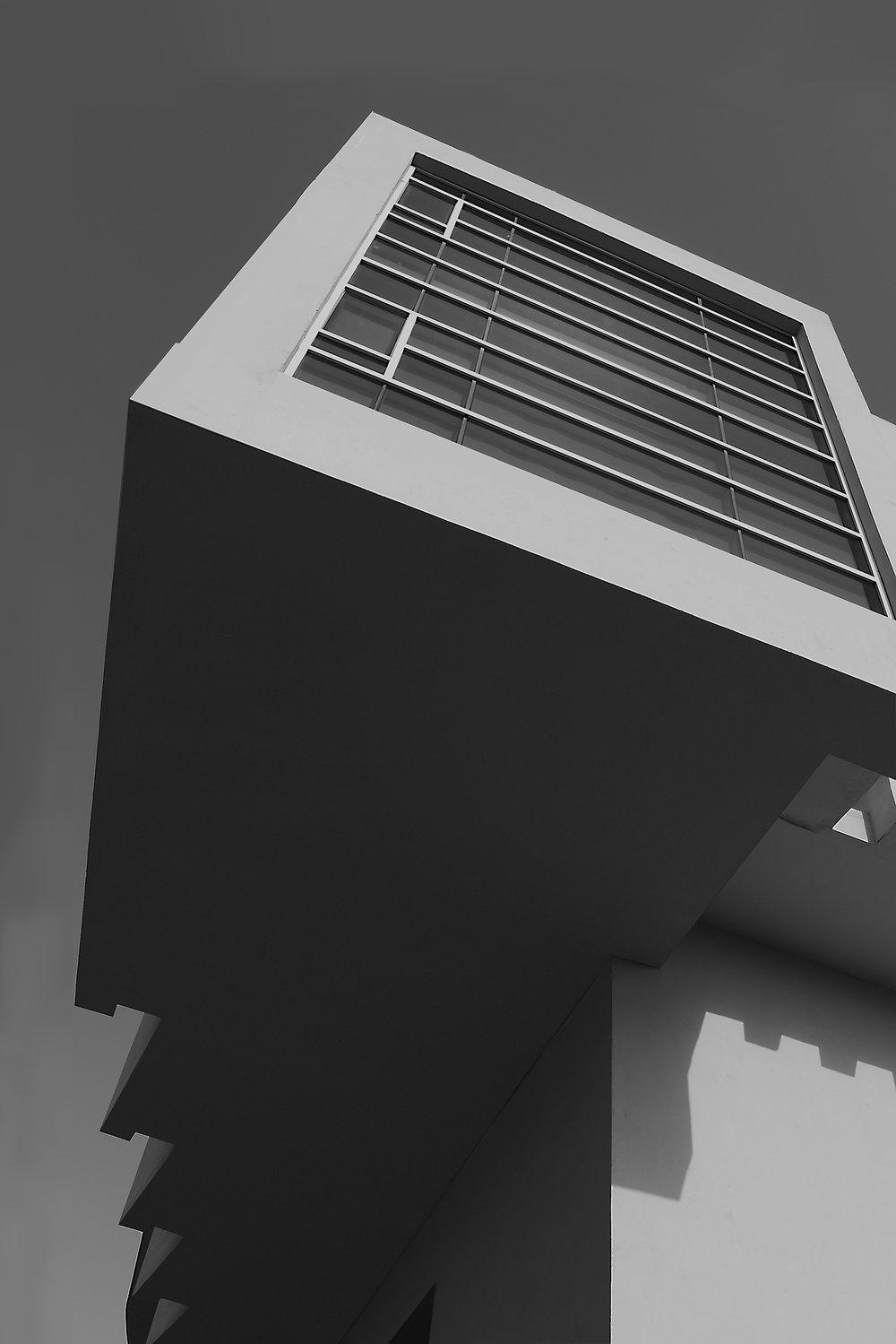 Front-Elevation.JPG