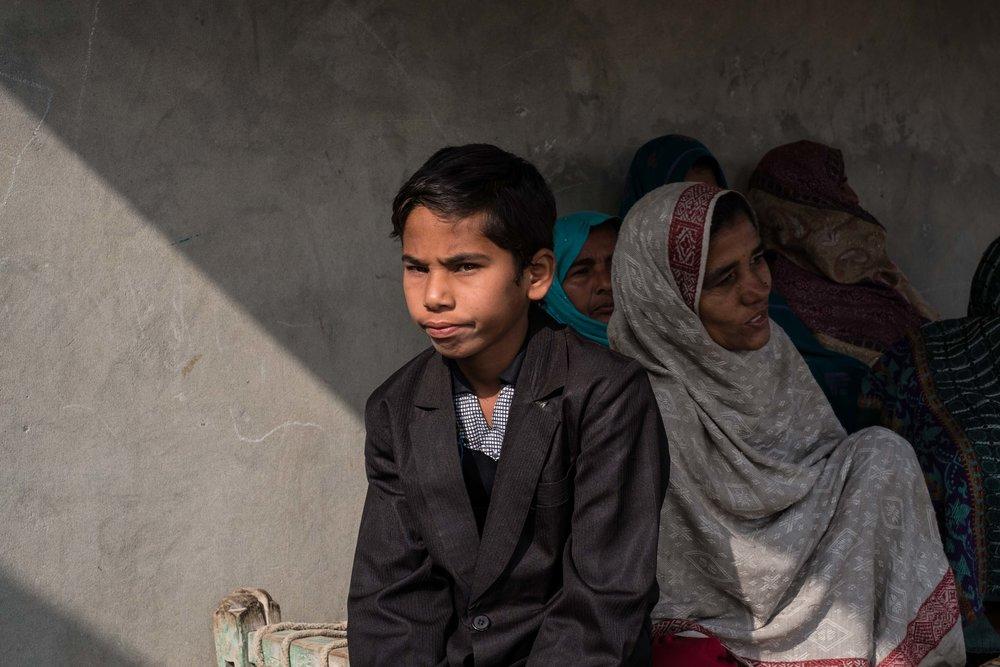 spo-Muzafargarh-Multan-Derawar451.jpg