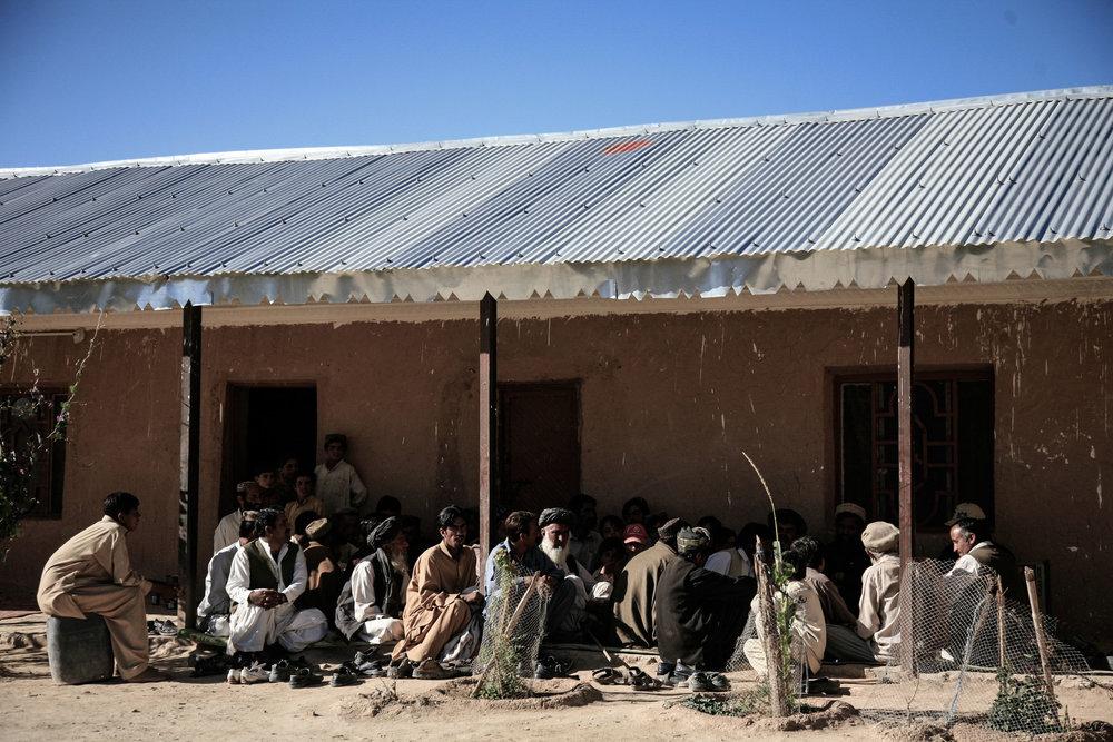 2012-09-saro-karez-balochistan.jpg