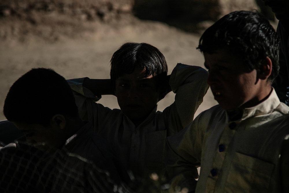 2012-13-saro-karez-balochistan.jpg