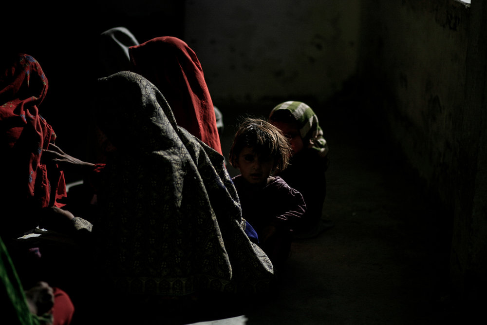 2012-17-saro-karez-balochistan.jpg
