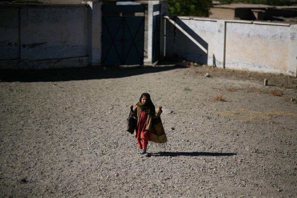 2012-19-saro-karez-balochistan.jpg