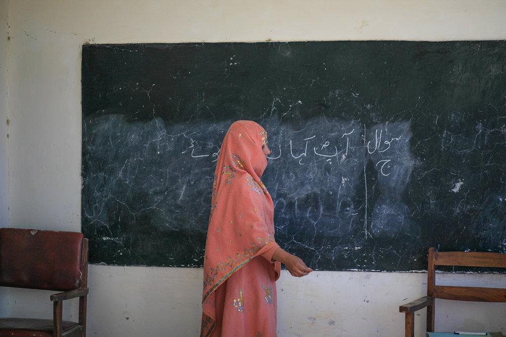 2012-18-saro-karez-balochistan.jpg