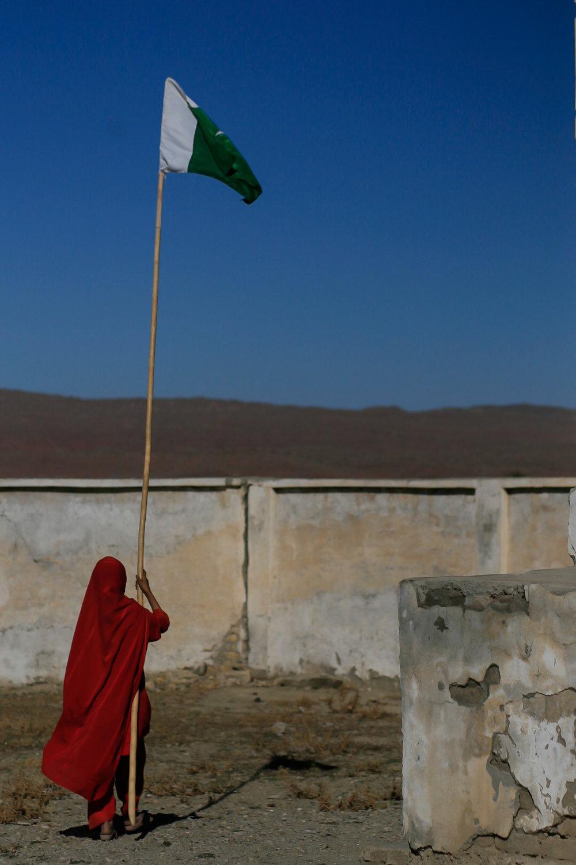 2012-22-saro-karez-balochistan.jpg
